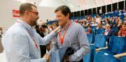 Bicefalia política: un valor del socialismo asturiano