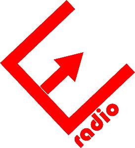ecos radio