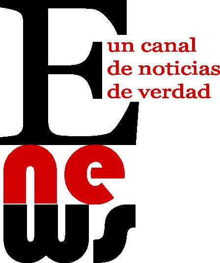 Ecos news