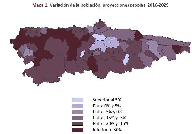 requiem por el occidente de asturias