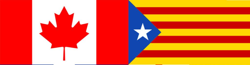 cataluña a través de una ley de claridad